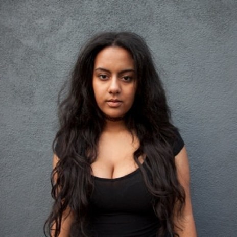 """B*tch Better Have My Money"" Writer Bibi Bourelly Releases ""Riot"""