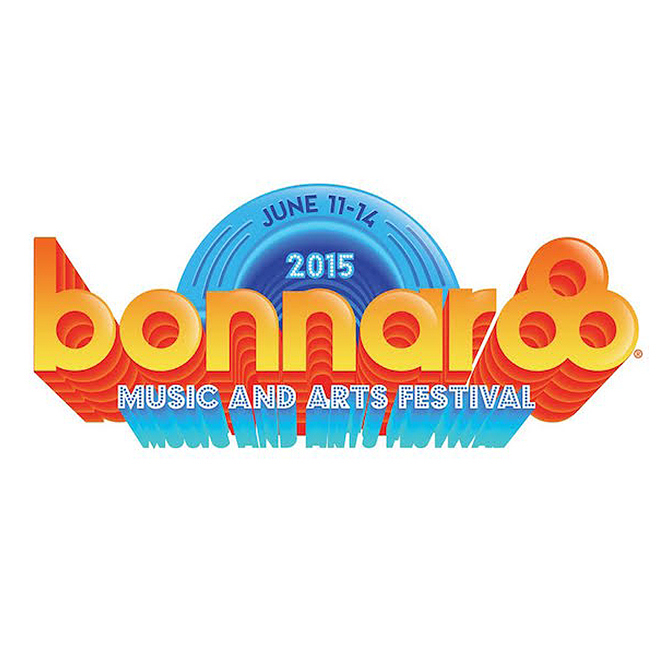 Bonnaroo Reveals 2015 Schedule