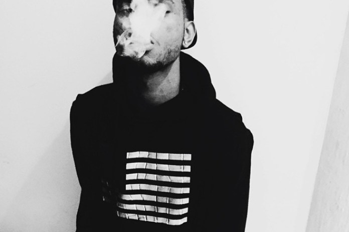 "Bryson Tiller - ""Ease"" and ""Been That Way"""