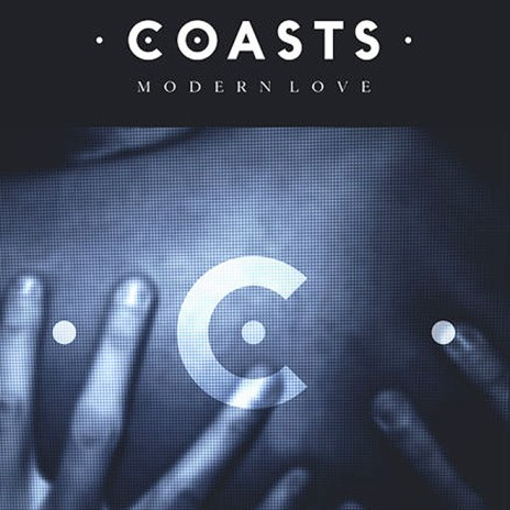 Coasts - Modern Love (RAC Remix)
