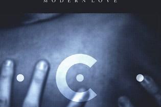 Coasts - Modern Love (RAC Remix)