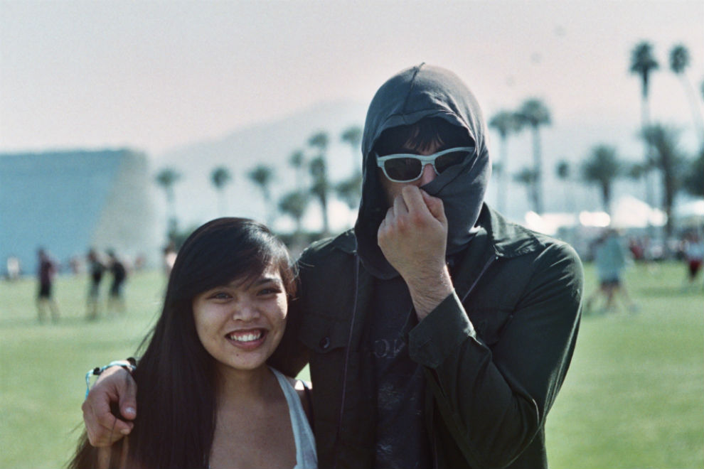 crystal castles to release a new album