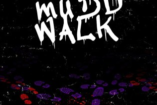 Da$H - Mudd Walk (Produced by Metro Boomin)