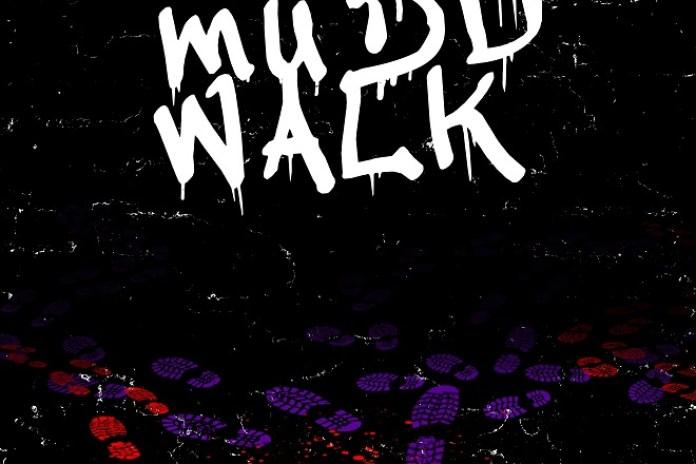 Da$H - Mudd Walk (Produced by Metro Boomin)