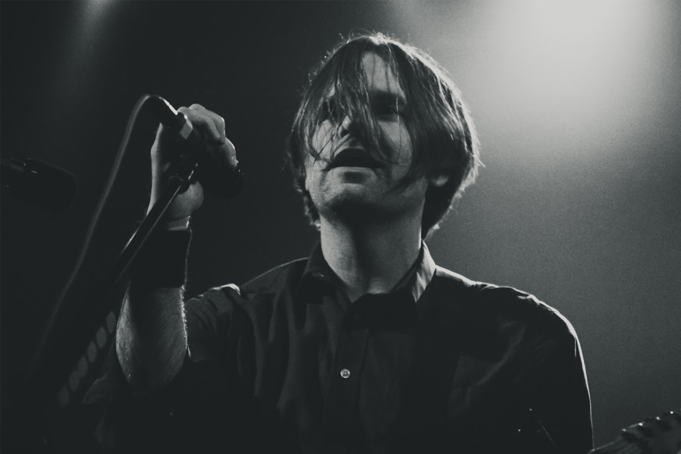 death cab for cutie frontman ben gibbard on tidal this thing is going to fail miserably