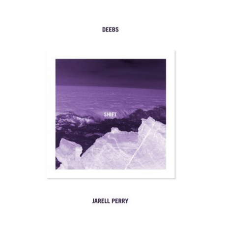 Deebs & Jarell Perry - Relapse