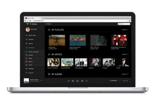 Digital Music Outperform Physical Sales Globally