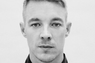 Diplo Plans to Retire Name to Focus on Major Lazer in a New Interview With Rick Rubin