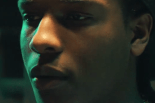 Watch Dope Movie's Official Movie Trailer featuring A$AP Rocky