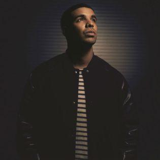 Drake Is The Most Popular Rap Artist on Genius