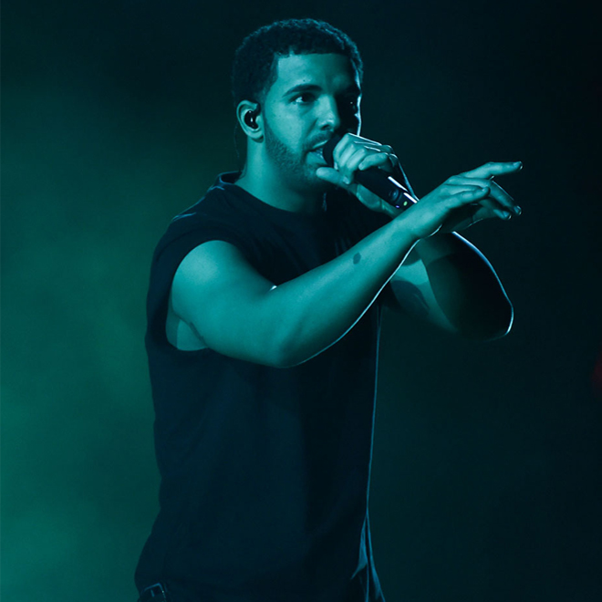 Drake Only Likes Two Songs From 'Views From the 6,' and One is with Beyonce
