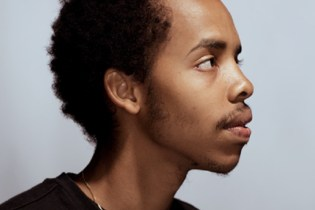 Earl Sweatshirt Releases Short Project 'Solace'