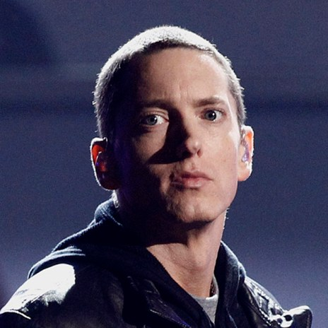 Eminem Annotates Song Lyrics on Genius
