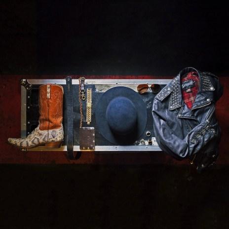 Essentials: Yelawolf