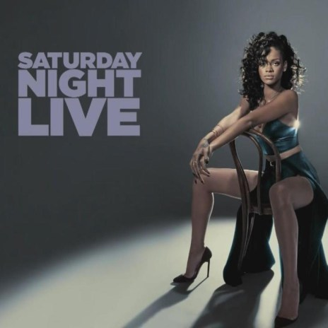 Rihanna + Florence and the Machine to close out SNL's 40th season