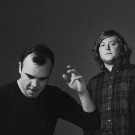 Future Islands - The Chase