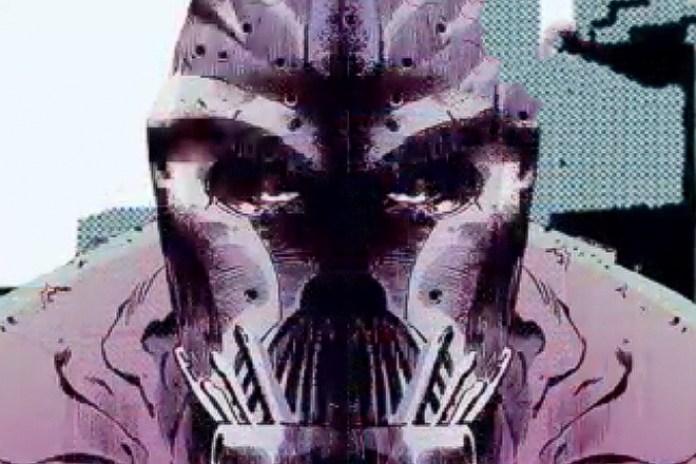 Ghostface Killah featuring Pharoahe Monch - Emergency Procedure