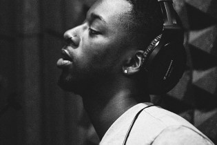 GoldLink Announces North American Tour