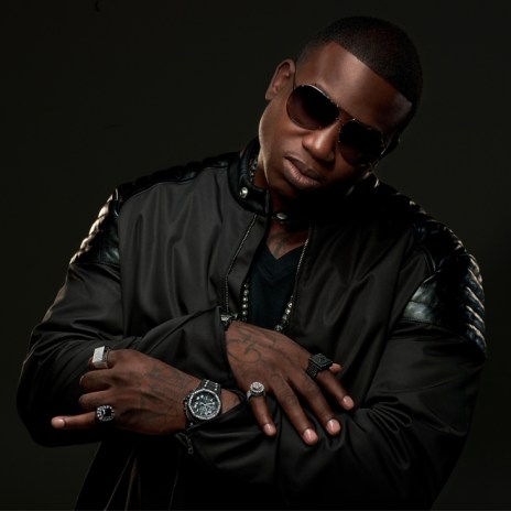 Gucci Mane to Release New Collaborative Album With Diplo