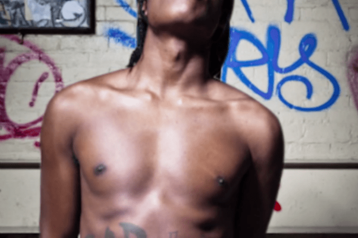 """Here's the Background Story on A$AP Rocky's """"Purple Swag"""""""