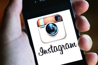 Instagram Launches Music Account