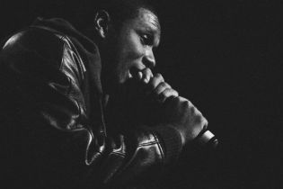 Jay Electronica Appears on Nigerian Radio, Talks Fela Kuti, Kanye West, & more