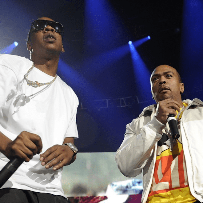 Eight Years Later and JAY Z's Big Pimpin' Lawsuit Finally Gets A Courtdate