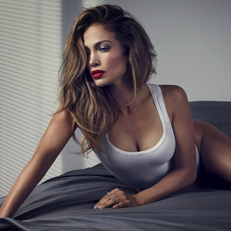 Jennifer Lopez Does Not Know What TIDAL is