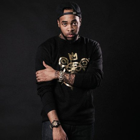Jersey Club's DJ Sliink is Now Signed to OWSLA