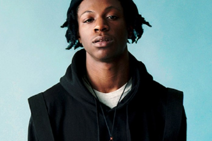 Joey Bada$$ Announces Tour With Mick Jenkins & Denzel Curry
