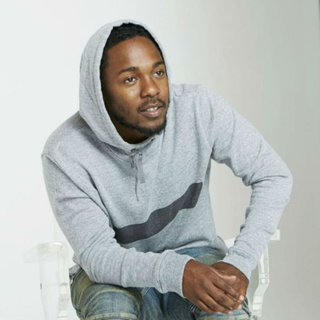 Kanye West featuring Kendrick Lamar - All Day (Alternate Version)