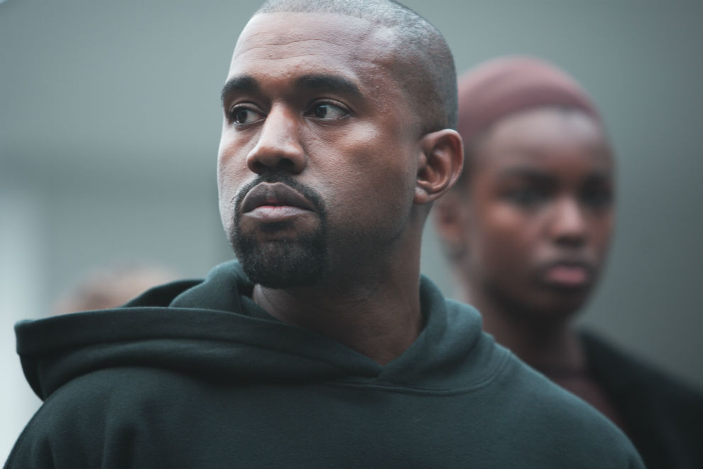 kanye west is now part of diddys hitmen producer supergroup