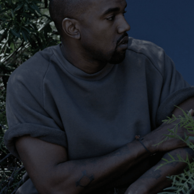 """Kanye West: """"It's Important For Me, as an Artist, to Give Drake as Much Information as I Can"""""""