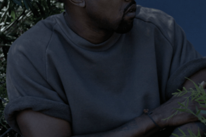 "Kanye West: ""It's Important For Me, as an Artist, to Give Drake as Much Information as I Can"""