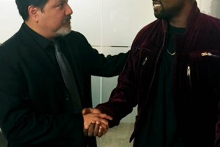 Kanye West Settles Airport Attack Case with an Apology