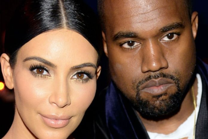 Kanye West to Sue YouTube Co-Founder over Proposal Video