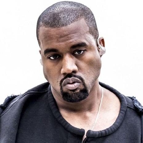Kanye West Will Headline Powerhouse 2015