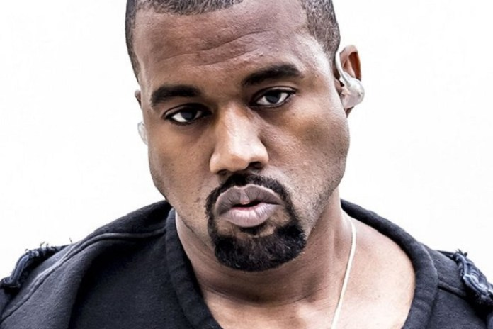 Kanye West Will Headline Powerhouse 2015