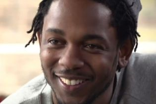 Kendrick Lamar's Reveals the Original Title for 'To Pimp A Butterfly'