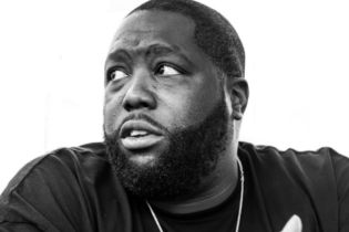 Killer Mike To Attend The White House Correspondents' Dinner
