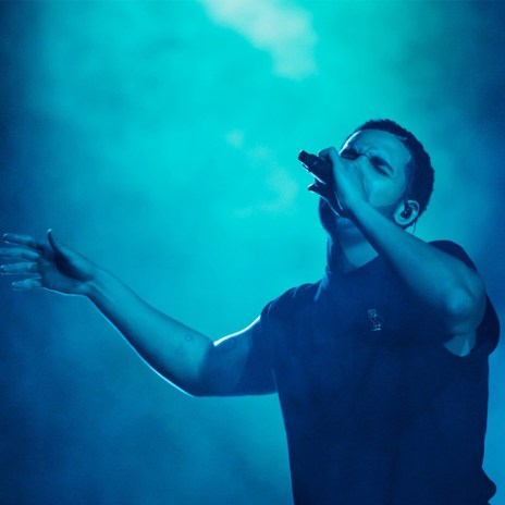 Landmark Music Festival 2015 Lineup Features Drake, Alt-J, The Strokes, CHVRCHES, Lion Babe and More