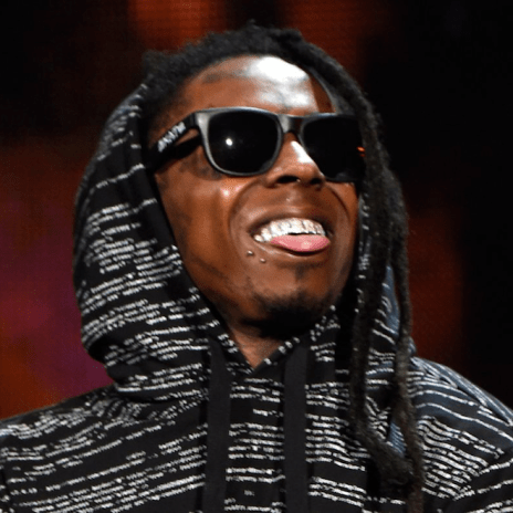 Lil Wayne Takes a Shot at Young Thug