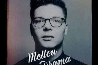 Listen to Kevin Garrett's Debut EP, 'Mellow Drama'