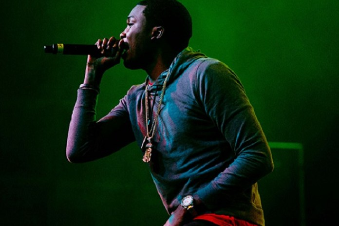 "Listen to a Preview of Meek Mill's Travi$ Scott & Metro Boomin-Produced ""Check"""