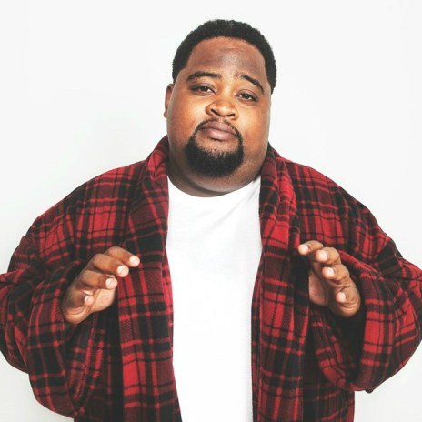 """LunchMoney Lewis Releases Two New Songs, """"Love Me Back"""" & """"Real Thing"""""""