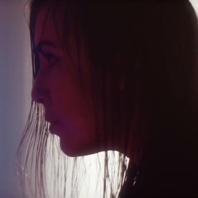 Lykke Li - Never Gonna Love Again