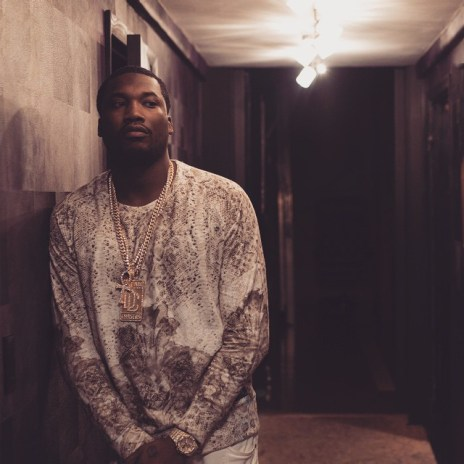 Meek Mill Reveals 'Dreams Worth More Than Money' Album Release Date