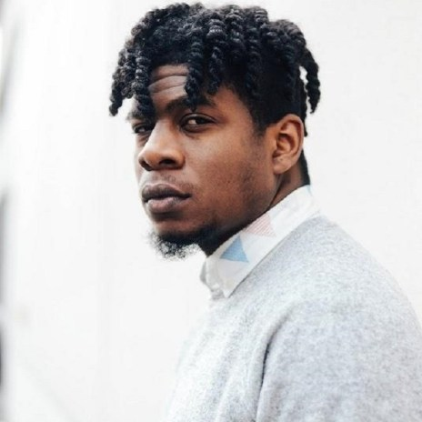 Mick Jenkins - Alchemy (Produced by Lee Bannon)