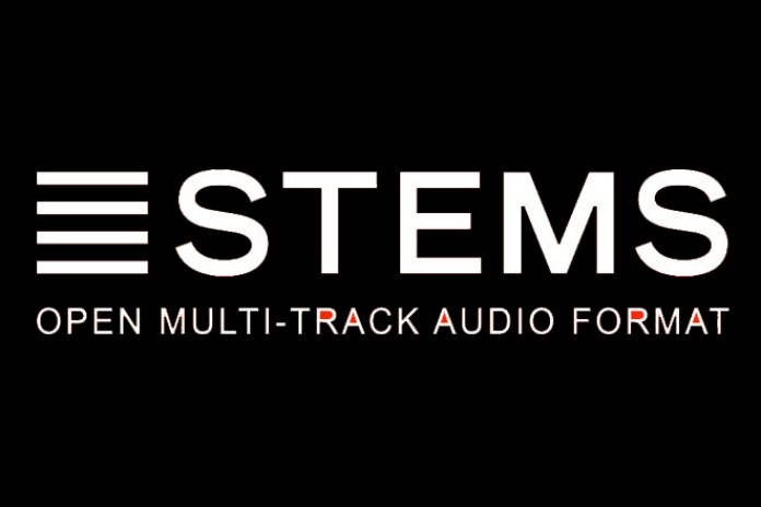"""Native Instruments Introduces New Open-Source File Format with """"Infinite Remix Possibilities"""""""
