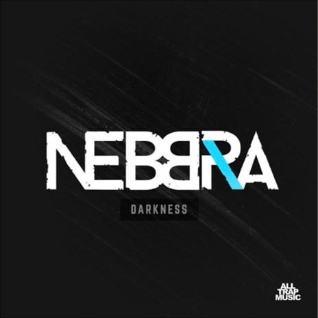 Nebbra - Darkness